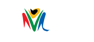 South Africa Archives - SABC News - Breaking news, special reports
